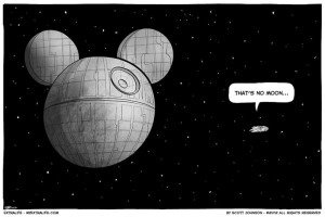 comics-extralife-Star-Wars-death-star-446019