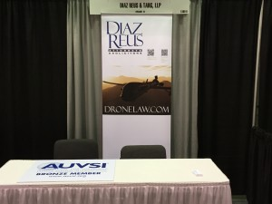 Our Humble Booth